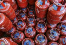 Photo of From Nov 1, you will need OTP for home delivery of LPG cylinder