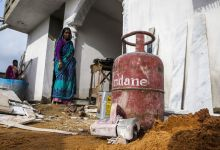 Photo of How Pradhan Mantri Ujjwala Yojana is not benefiting people