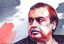 Photo of RIL now a software firm first, oil and gas biz later; Mukesh Ambani co flaunts 'Made in India' tag
