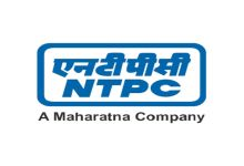 Photo of NTPC set to expand green energy play with latest acquisitions