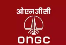 Photo of DGH refuses commerciality of ONGC's deepest gas find