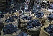Photo of Thermal, coking coal imports at major ports dip 28% to 46 mn tonnes in Apr-Aug: IPA