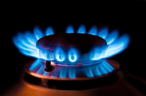 11th City Gas Distribution
