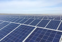 Photo of West Bengal gets 5.4 MW Floating Solar With Sagardighi Project