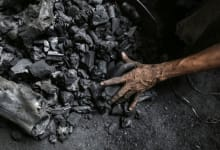 Photo of India makes future coal import disclosures mandatory
