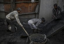 Photo of Coal imports to increase in third quarter this fiscal: India Ratings