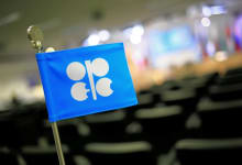 Photo of OPEC told to expect limited US oil output growth, for now: Sources