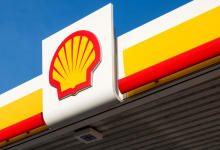 Photo of Shell may permanently shut Louisiana refinery next week -sources