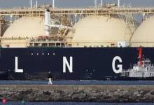 Photo of India's October LNG imports surge as demand rebounds to pre-Covid levels