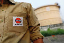 Photo of Indian Oil Corporation Q4 profit jumps 79% to Rs 8,781.3 crore