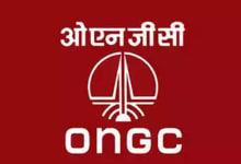 Photo of ONGC must scale up exploration activities: Ministry