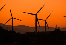 Photo of How India can accelerate its green energy transition