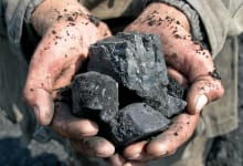 Photo of India proposes single spot coal auction for all consumers; CIL to export