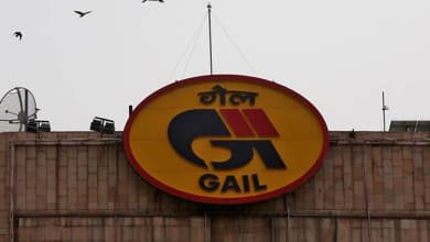 Photo of GAIL India issues tender to buy and sell LNG for April-May