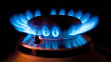 Photo of PNGRB to launch 11th City Gas Distribution round soon: Dharmendra Pradhan