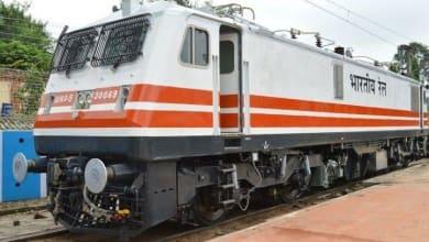 Photo of Indian Railways to run special trains between Yesvantpur and Kannur, Mangaluru; See route, halts, timings here