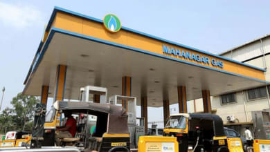Photo of Covid shrank CNG sales in Gujarat by 13 per cent in FY21