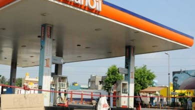 Photo of Petrol pumps get FASTag-like technology to beat queues