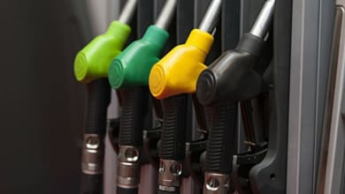 Photo of Petrol, diesel get costlier as Covid vaccine hopes lift crude prices