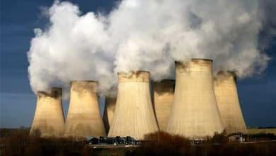 Photo of Coal consumption peak still not on the horizon: Think tanks