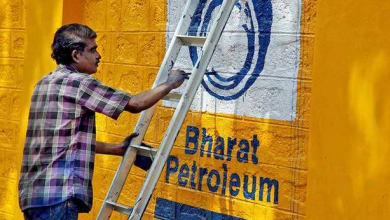 Photo of Govt gives bidders data access for $7-billion Bharat Petroleum Sale