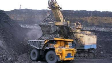 Photo of India's coal conundrum: how to loosen its grip while not abandoning millions who depend on it