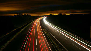 Photo of FY21 a stellar year for the highway sector