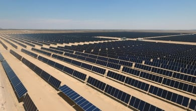 Photo of World's largest solar park is now fully operational in Karnataka; see how it benefits the state