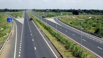 Photo of Delhi Meerut Expressway: Three unfinished underpasses leading to jaywalking at Vijay Nagar