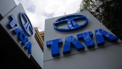 Photo of CESL to procure 300 electric vehicles from Tata Motors