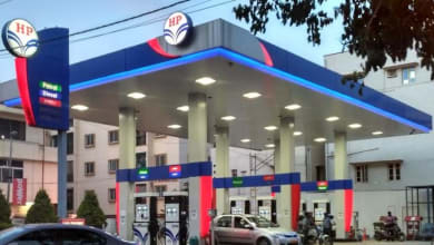 Photo of Explained: How FASTag-like technology will help you avoid queues at petrol pumps?