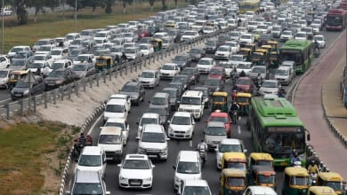 Photo of Bengaluru to host Transporters Meet on January 30