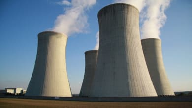 Photo of No plan to allow pvt sector in nuclear power, govt tells LS