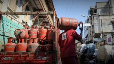 Photo of Petrol, LPG sales in state jump to pre-Covid levels, diesel sees slight gap