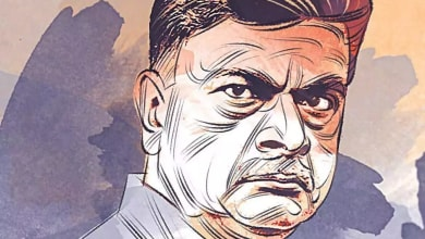 Photo of UDAY was not a failure, successive scheme might be announced in Budget: RK Singh