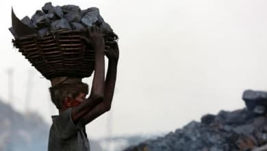Photo of Demand To Rise In Post-Covid Era: Coal India Chief