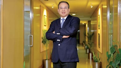 Photo of Tata Power buzzing: Demand set to increase, says CEO Praveer Sinha