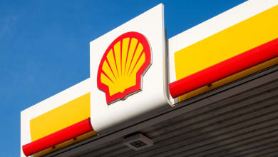 Photo of Shell's Indian arm set to begin retail sales of LNG