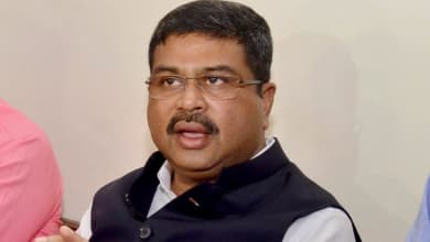 Photo of OPEC+ decision to hit consumption-led recovery, hurt customers: Pradhan