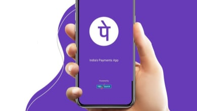 Photo of How to recharge FASTag on PhonePe