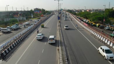 Photo of NHAI okays Pathankot-Mandi four-lane project