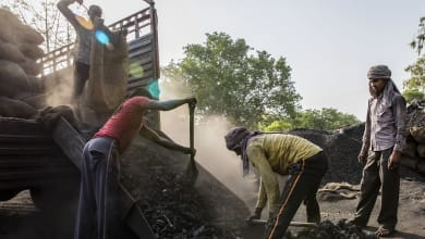 Photo of Govt wants Coal India to boost output, help cut imports