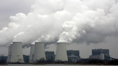 Photo of Asian Development Bank to end coal, oil and gas financing – draft statement