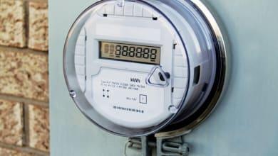 Photo of Smart prepaid meters: A case of misplaced priorities?