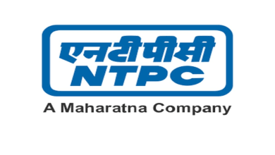 Photo of NTPC wins 'Excellence' award for Corporate Social Responsibility