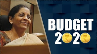 Photo of 2020 Budget India: Rs 22,000 crore outlay for power, renewable energy sectors