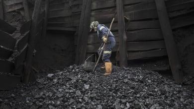 Photo of India, Australia, China, Russia pushing 'massive' coal expansion