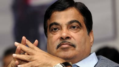 Photo of Transport Policy in a month; Focus will be on innovation, reforms in public transport: Gadkari