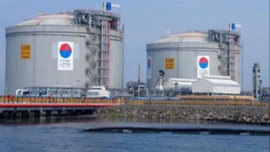 Photo of Petronet LNG dips 7% on disappointing March quarter results