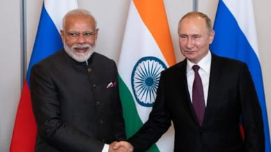 Photo of India Russia partnership in nuclear energy